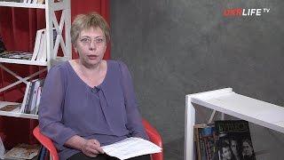 Горячая линия  Донбасс СОС   что тревожит людей на неподконтрольных территориях?