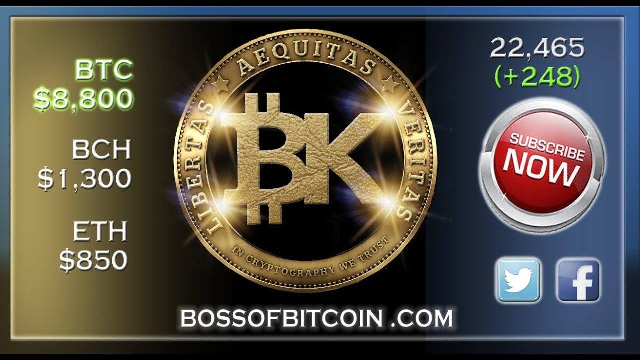 Brokeris su bitcoin investavimo pasitikėjimu susijusios akcijos