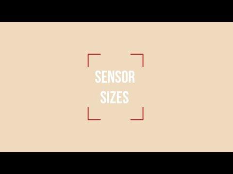 photography-basics:-sensor-size