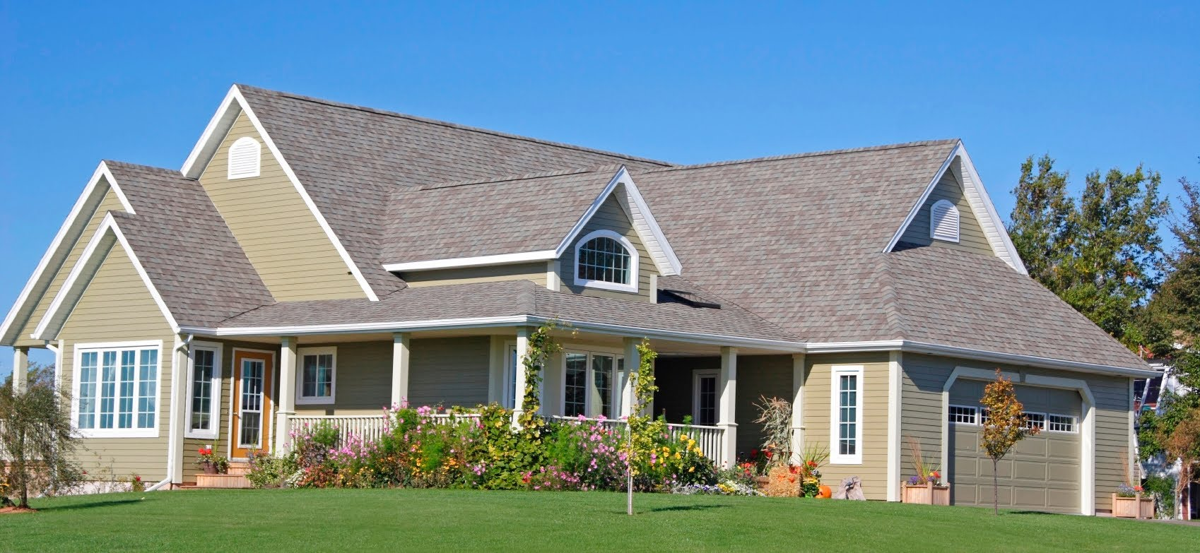 Price Of Prefab Homes modular homes prices. modular homes reviews modular shed modern