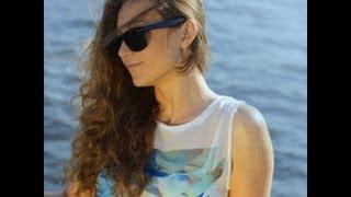 Magdalena Diynamic Radio Show June 2014
