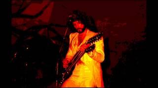 Fleetwood Mac - Dreams - Nashville 1977