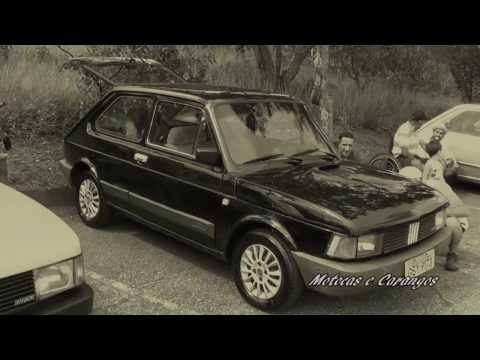 5º Encontro FIAT 147 BH/MG