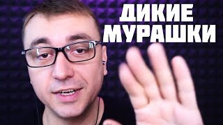 Download 100% ЭТО АСМР РАЗБУДИТ ТВОИХ МУРАШЕК Mp3 and Videos
