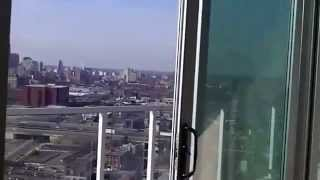 Philadelphia Penthouse Condo Short Sale Sold   By George Cahill