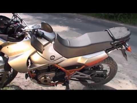 Motocyklicznie S03E04