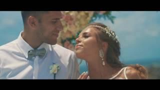 Свадьба в Майами (7.07.2017). Анастасия и Виталий. (Wedding in Miami. Anastasiia and Vitaly)
