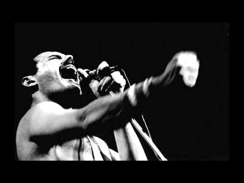 19. Hammer To Fall (Queen-Live In Sun City: 10/19/1984) mp3