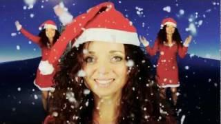 Kerst 2011: Een zalig Kerstfeest - Zanger Marcel & Nanzeltje
