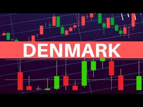 Best CFD Brokers In Denmark 2021 (Beginners Guide) - FxBeginner.Net