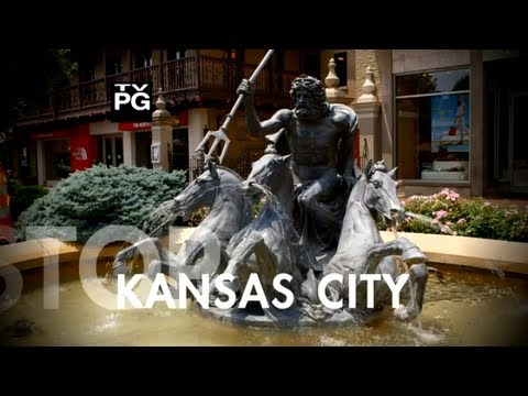 ✈Kansas City, Missouri  ►Vacation Travel Guide
