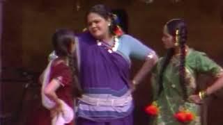 MAYARU BHOJI !! COMEDY  SCENE !! CG Movie Comedy Clip