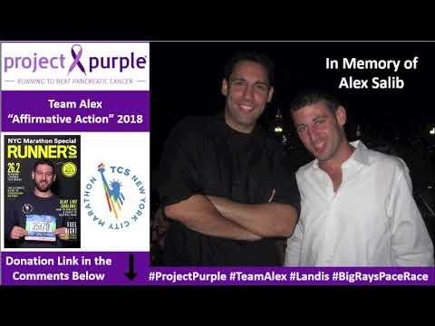 """""""Affirmative Action"""" 2018 - Project Purple - Team Alex Mp3"""