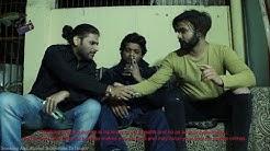 Rape Me   Full Movie   CineManiaa Film Studio   Vikram Viviek and Team