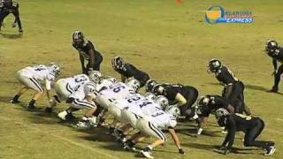 2010 Oklahoma High School Football Recruits #2