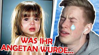 DIESES VIDEO BRINGT DICH ZUM WEINEN! (VERSPROCHEN) thumbnail
