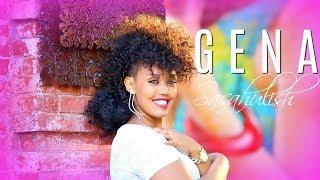 Sasahulish Berga - Gena (Ethiopian Music)