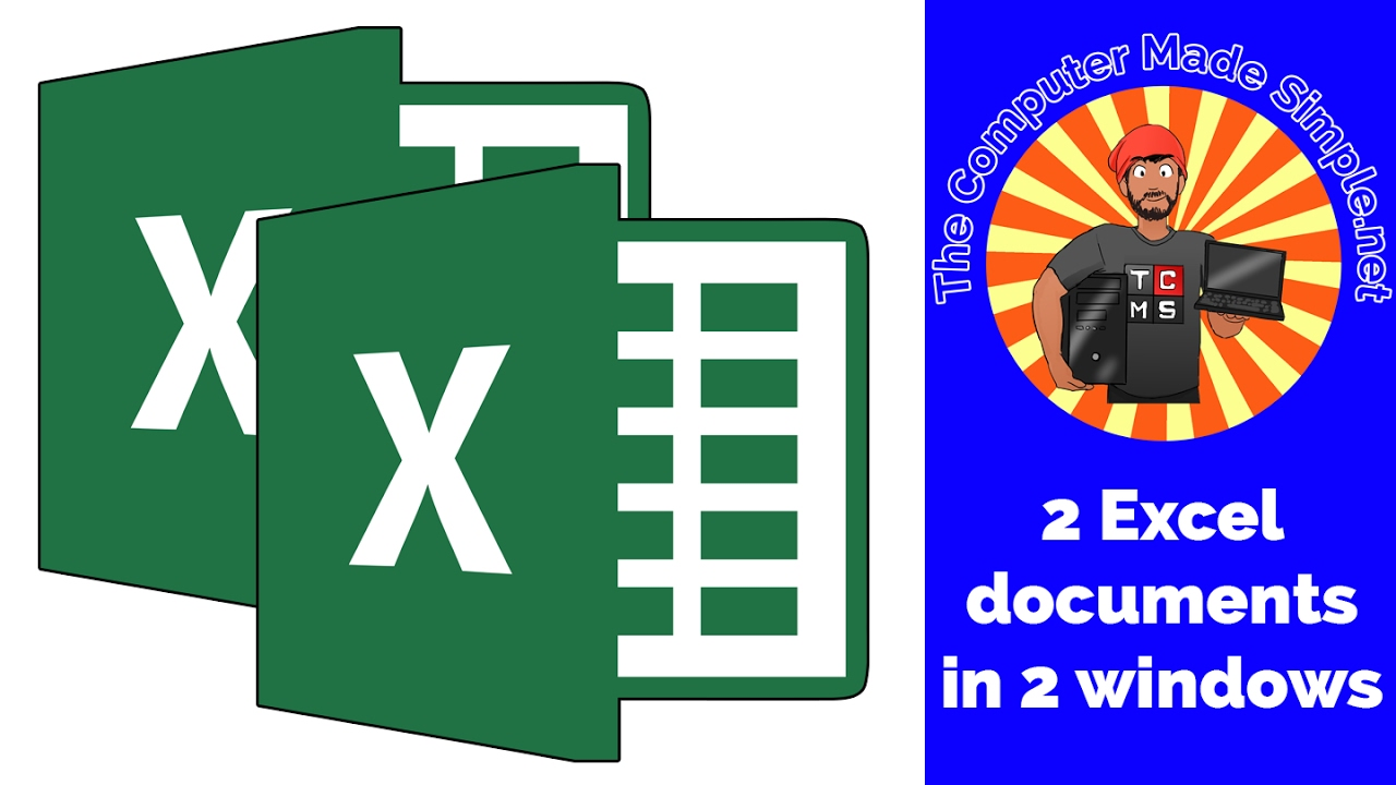 open pdf as excel file