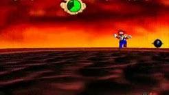 Super Mario 64 Speed Run (5:34)