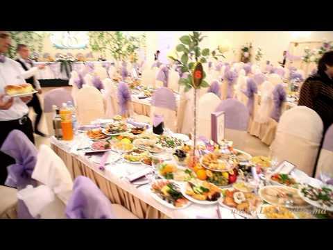 sala de evenimente grace chisinau