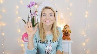 Je lance ma chaîne Youtube | Sophie Fantasy thumbnail
