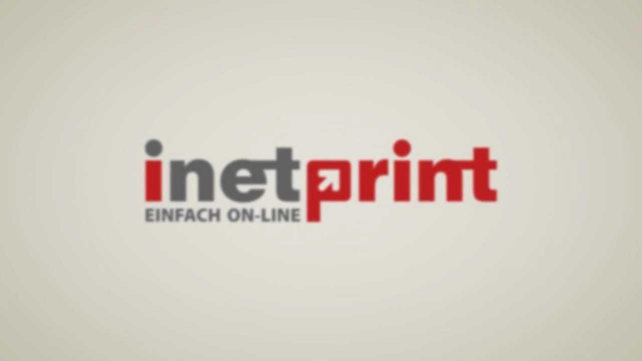 Sportshirts Langarm Damen « Merkur Werbemittel