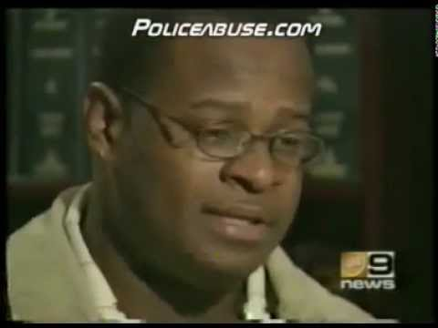 Policeabuse.com Nassau County New York Investigation