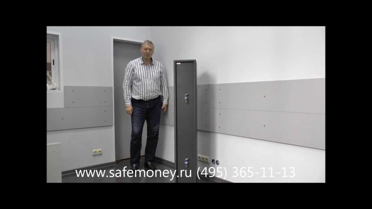 Купить 3d-конструктор ugears сейф в интернет-магазине ugears-russia. Ru. Москва. Курьерская доставка. Доставим за 1 день; стоимость 300 руб.
