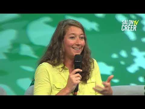 Retour en vidéos sur l'engagement de 2R Aventure pour une économie plus durable