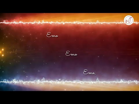 emo-emo-song-lyrical-video-|-emo-emo-whatsapp-status-|-sid-sriram-song-whatsapp-status