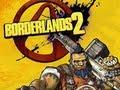 Borderlands 2 | Trailer [HD]
