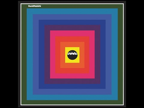 Mouth - Floating (2018) (New Full Album)