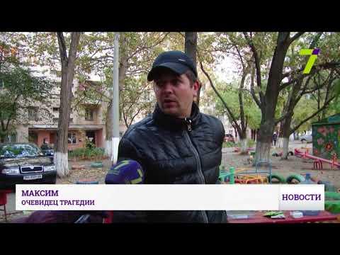 Видео для детей про пони 2016 на русском. Зачем надо учиться МЛПиз YouTube · Длительность: 4 мин57 с