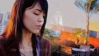 Tiësto I Am Strong [ft. Priscilla Ahn]