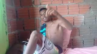 Baixar MC Paulin da RP - ( 3 prévias exclusiva)❤ (2017)