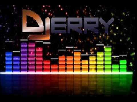 DJ Jerry-Jumpstyle mix  (4 club smoke remix)