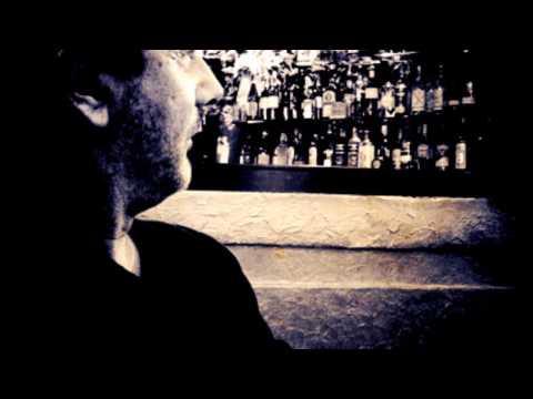 Concierto de Aranjuez - Chet Baker - Paul Desmond -Jim Hall - Ron Carter-Steve Gadd - Roland Hann
