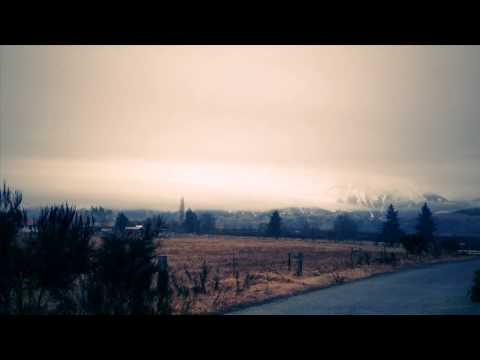 Hujan (Lyric Video)