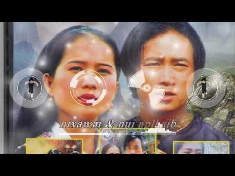 nkauj kho siab new song ntxawm & nuj nplhaib 2 thumbnail