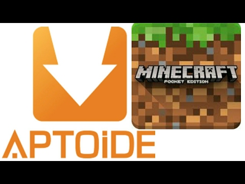 download aptoide for free  »  8 Image » Creative..!