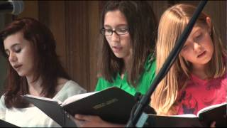 "Imperial Valley Junior Master Chorale ""A Spring Concert"" a hit with many"