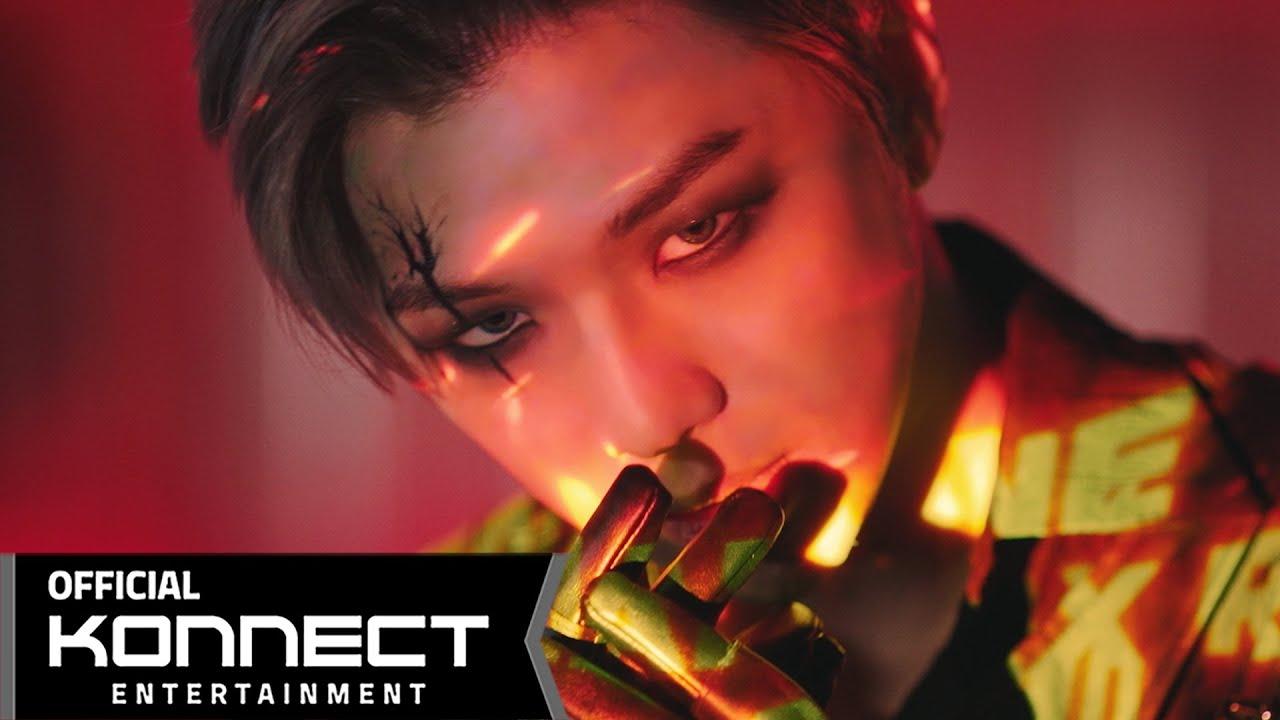 เพลงเกาหลีใหม่ล่าสุด อัพเดท 22/2/2021 | เพลงใหม่ เพลงใหม่ล่าสุด