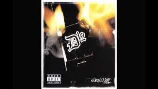 D12 - Devil