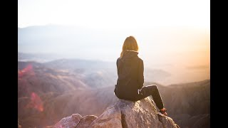 Mindfulness as an Oversold Meaningless Product for Sale or Essential for Health?