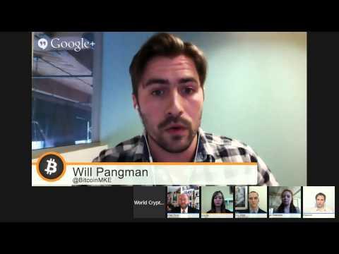 The Bitcoin Group #28 (Live) - Yelp Lists Bitcoin - MIT Bitcoin $100 - Dark Wallet - Ohio Bans BTC