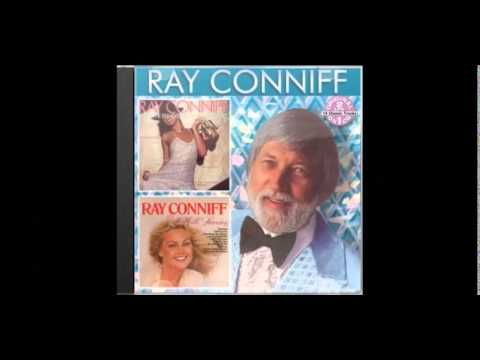 Ray Conniff Singers & Orchestra - Just The Way You Are