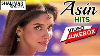 Asin Hit Video Songs Jukebox    Best Collections    Shalimarsongs