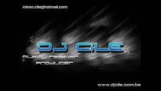 Indira Radic - Lopov ( Dj Cile Club Remix )