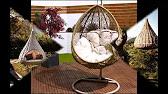 Мебель и аксессуары от ikea – более 33000 позиций. Товары в наличии и под заказ. Удобный поиск по полному каталогу. Скидки до 60%. Доставка в.