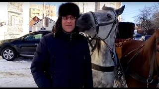 Украина! Трускавец 2017! Вы не поверите! Самая необычная экскурсия! Все о Трускавце !